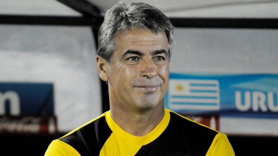 Ex técnicos de Peñarol saludan al club en su aniversario - Imitaciones - Locos x el Fútbol | DelSol 99.5 FM