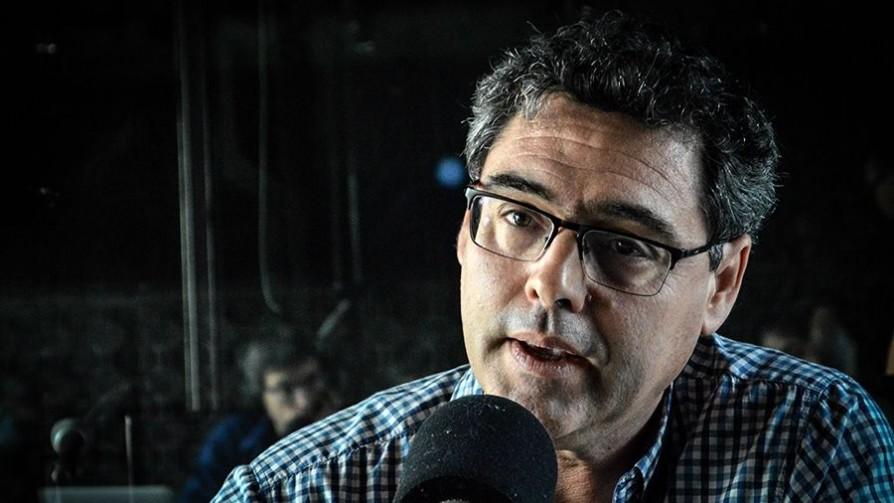 El reloj interno y el sueño: la investigación hoy en Uruguay - Silva y Tassino - No Toquen Nada | DelSol 99.5 FM