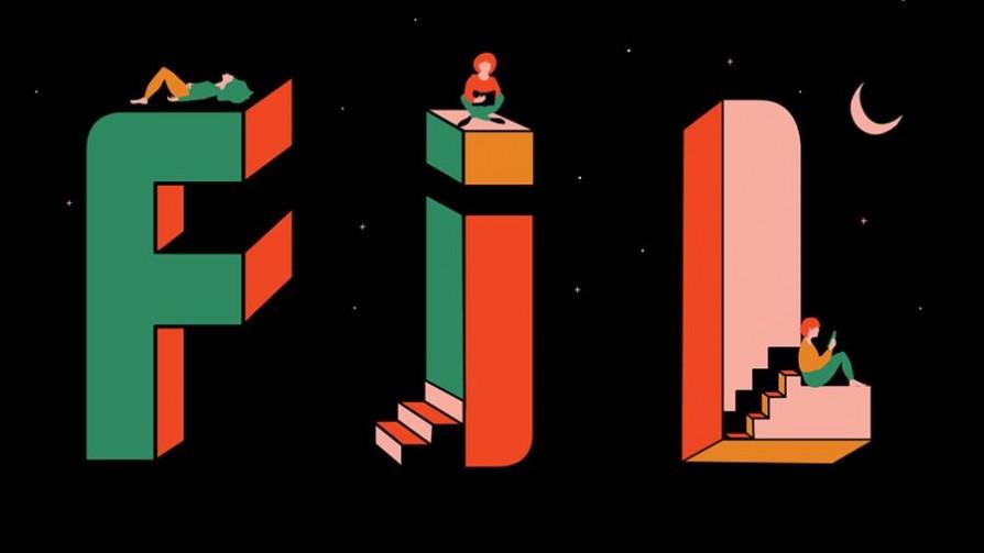Abre la 42ª Feria del Libro - Audios - Quién te Dice | DelSol 99.5 FM
