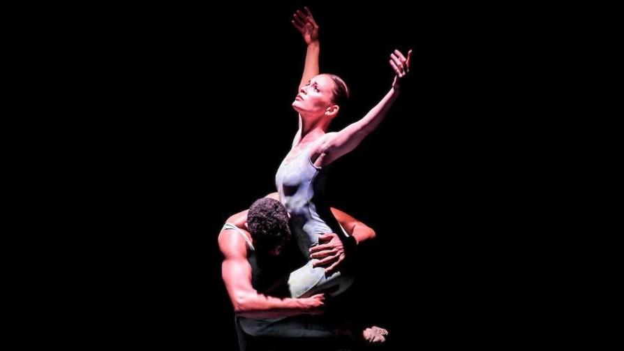 El guardián del ballet - El guardian de los libros - Facil Desviarse | DelSol 99.5 FM