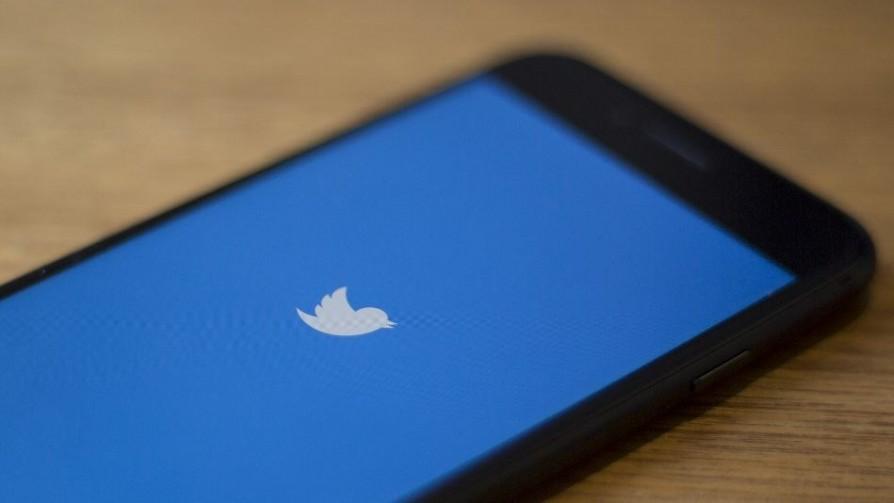 Quiénes son y cómo se presentan: perfil de los seguidores de los candidatos en Twitter - Entrevistas - No Toquen Nada | DelSol 99.5 FM