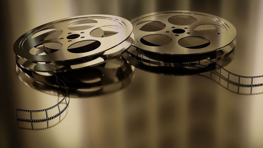 Si nunca vieron una película en su vida, ¿cuál les gustaría que fuera la primera? - Sobremesa - La Mesa de los Galanes | DelSol 99.5 FM