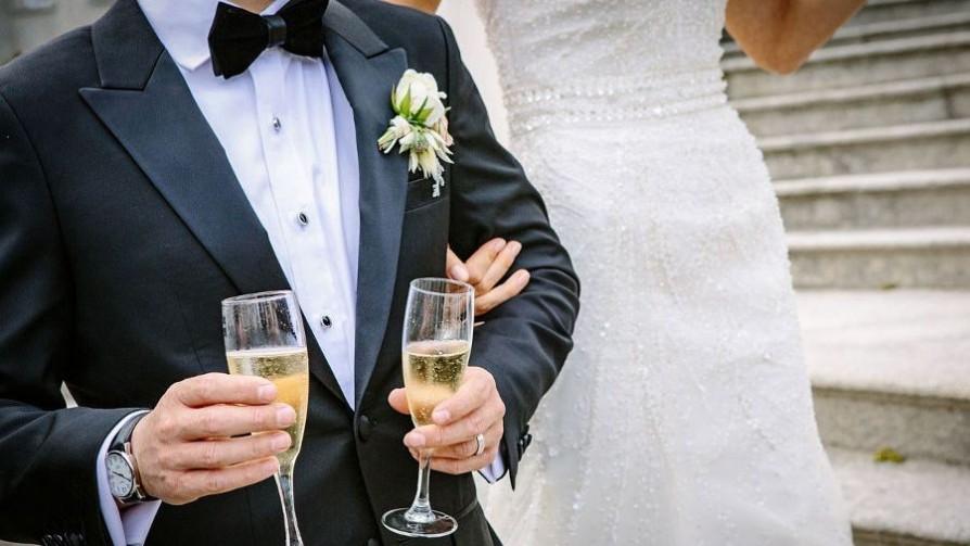 Casarse, ¿pasó de moda? - Sobremesa - La Mesa de los Galanes | DelSol 99.5 FM