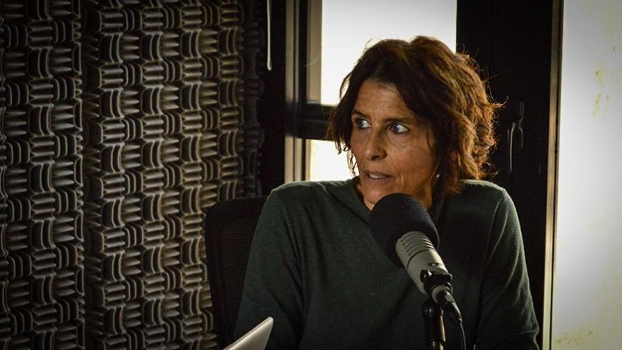 La ataraxia estoica - Cafe filosófico - Quién te Dice | DelSol 99.5 FM
