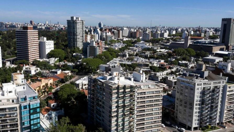 Un repertorio musical sobre Montevideo, parte 2 - El lado R - Abran Cancha | DelSol 99.5 FM