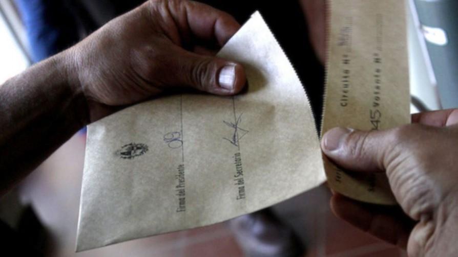 ¿Cómo se planifica familiarmente el día de las elecciones? - Sobremesa - La Mesa de los Galanes | DelSol 99.5 FM