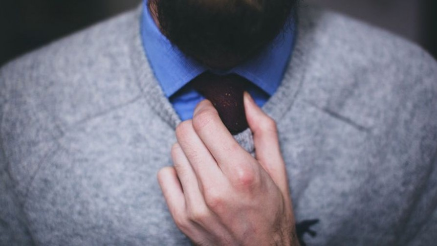 ¿Cuál es la vestimenta semiformal? - Sobremesa - La Mesa de los Galanes | DelSol 99.5 FM