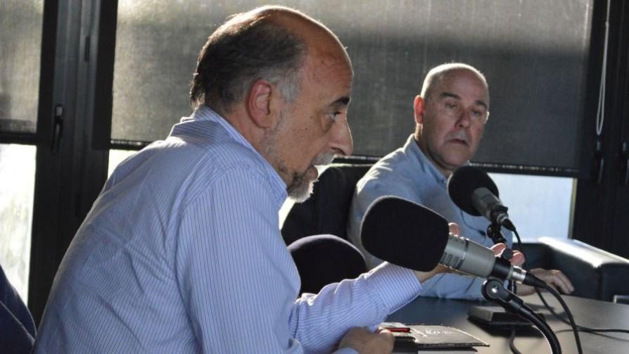 ¿Qué rol jugará el Partido Independiente después de octubre?  - Entrevista central - Facil Desviarse | DelSol 99.5 FM