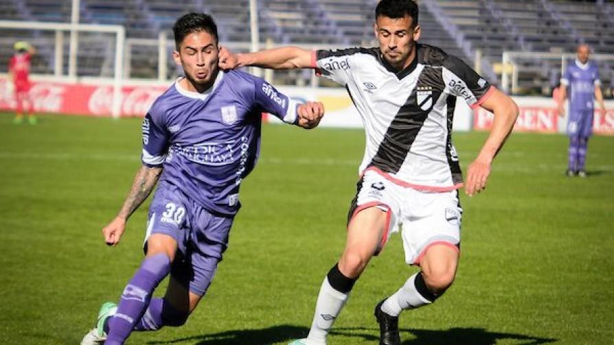 La previa de Defensor Sporting - Danubio  - La Previa - 13a0 | DelSol 99.5 FM