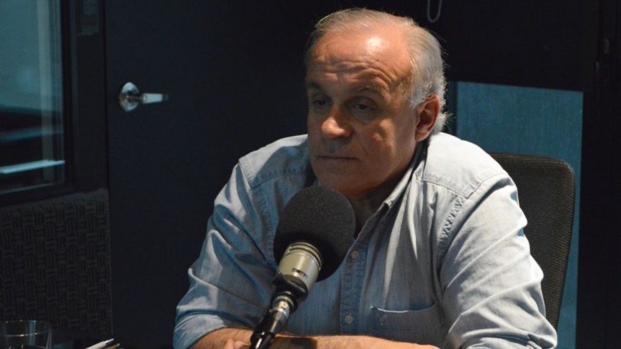 Los tres temas que Cabildo Abierto quiere llevar a la coalición: corrupción, país productivo y seguridad - Entrevista central - Facil Desviarse | DelSol 99.5 FM