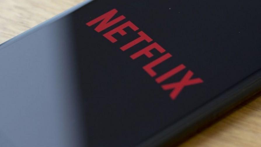 ¿Qué personaje uruguayo merece una serie de su vida en Netflix? - Sobremesa - La Mesa de los Galanes | DelSol 99.5 FM