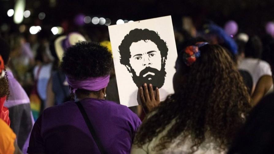 Lula y el cambio en la Justicia que le abrió la posibilidad de salir de la cárcel - Denise Mota - No Toquen Nada | DelSol 99.5 FM