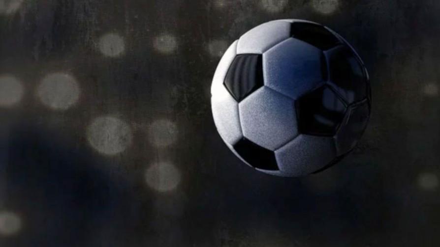 Una crónica sobre el partido de Porongos que fue suspendido - Deporgol - La Mesa de los Galanes | DelSol 99.5 FM