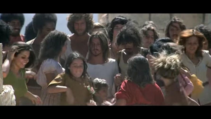 Cine en elecciones - parte 1 - El videoclub de Suena Tremendo - Facil Desviarse | DelSol 99.5 FM