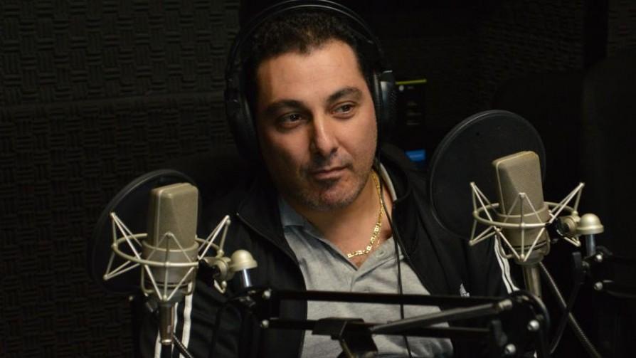 El Tío Aldo profundiza sobre el tema del mes: la realidad de Sonora Borinquen - Tio Aldo - La Mesa de los Galanes | DelSol 99.5 FM