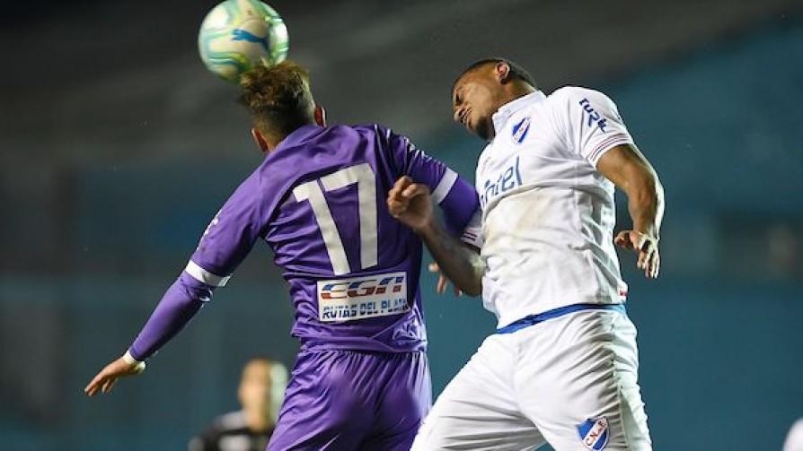 La previa de Defensor Sporting - Nacional  - La Previa - 13a0 | DelSol 99.5 FM
