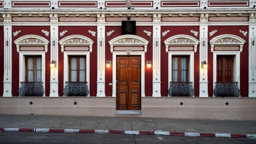 Jutep investiga denuncias de edil colorado por irregularidades en Intendencia de Artigas - Patente Única - Facil Desviarse | DelSol 99.5 FM