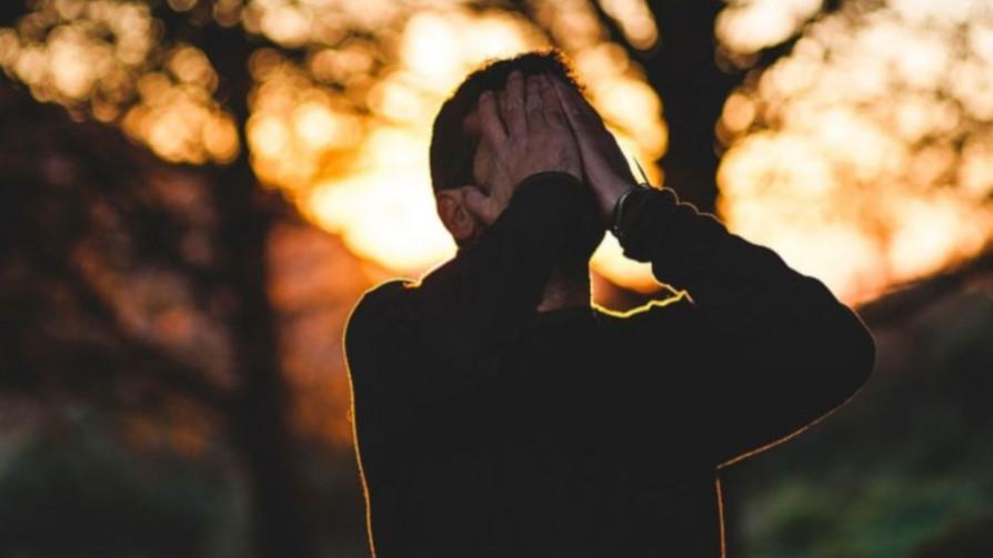 ¿En qué momento de tu vida lloraste? - Audios - La Mesa de los Galanes | DelSol 99.5 FM