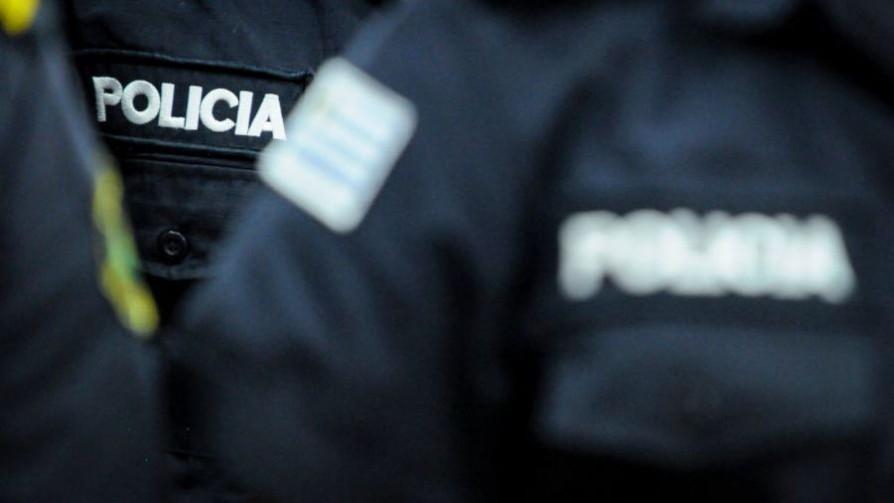El exmilitar Carlos Techera fue detenido tras amenazas a Vázquez y Martínez - Titulares y suplentes - La Mesa de los Galanes | DelSol 99.5 FM