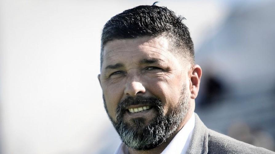 Locos recibe a Leo Ramos en los estudios de Magnolio - Entrevistas - Locos x el Fútbol | DelSol 99.5 FM
