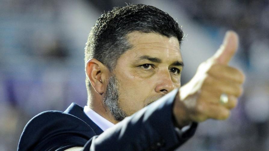 Distintos personajes saludan a Leo Ramos - Audios - Locos x el Fútbol | DelSol 99.5 FM