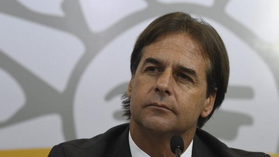 Tarifas y Mercosur: Lacalle recalcula promesas e ideas - Informes - No Toquen Nada | DelSol 99.5 FM
