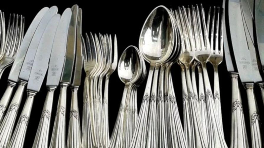 ¿Qué reglas de convivencia deberían implementarse en un comedor de trabajo? - Sobremesa - La Mesa de los Galanes | DelSol 99.5 FM