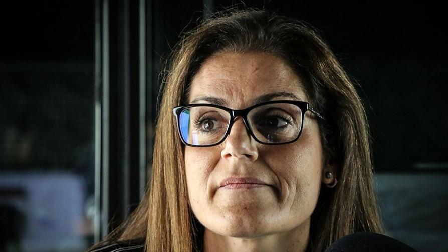 Dueño sin vínculo laboral: nuevas reglas para los youtubers - Bárbara Muracciole - No Toquen Nada | DelSol 99.5 FM