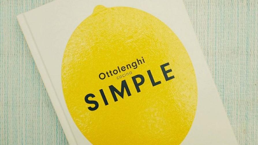 El regreso a la simpleza a través de Ottolenghi - La Receta Dispersa - Quién te Dice | DelSol 99.5 FM
