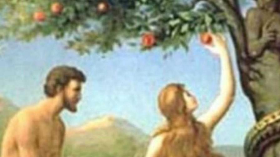 El club de análisis podrido: El mito de Eva en Chiquititas - La Columna de los amigos - Pueblo Fantasma | DelSol 99.5 FM