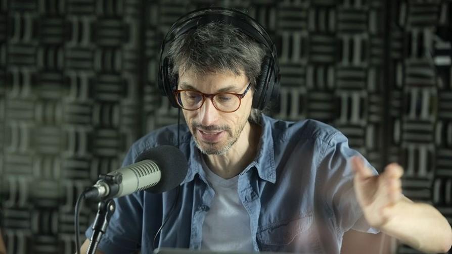 Joel pide que se declare ola de calor - Audios - No Toquen Nada | DelSol 99.5 FM