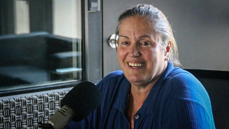 Un regreso a El Resorte con Juceca - Hoy nos dice - Quién te Dice | DelSol 99.5 FM