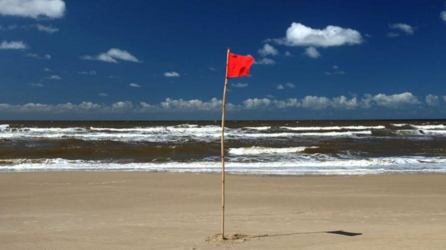 Cómo prevenir ahogamientos y la denuncia de Salle en 20 minutos - NTN Concentrado - No Toquen Nada   DelSol 99.5 FM