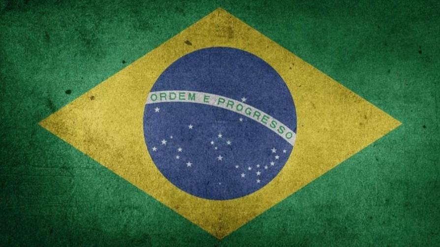 As dez melhores músicas do rock brasileiro - Playlist  - Facil Desviarse | DelSol 99.5 FM
