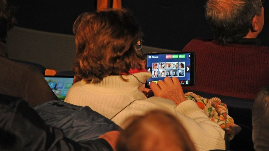Plan Ibirapitá: jubilados sociables vs. adolescentes zombies - Informes - No Toquen Nada | DelSol 99.5 FM