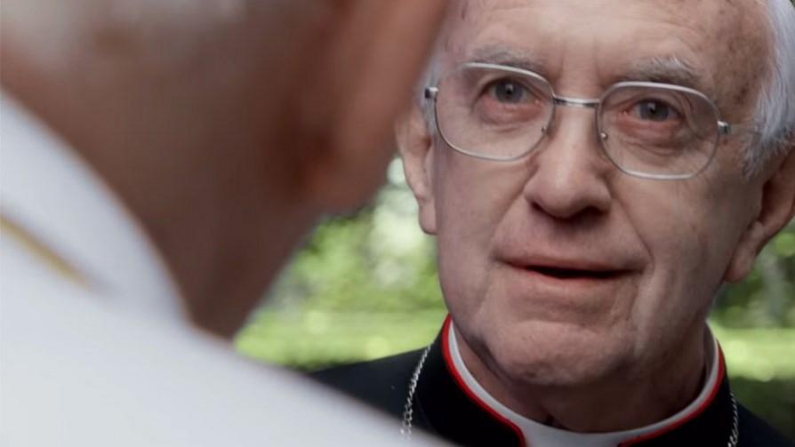 ¿Quién dice que es Papa? - Quién te preguntó - Quién te Dice | DelSol 99.5 FM