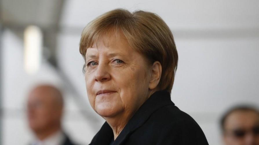 Alemania: cómo reparte el gabinete el país con mayor tradición de coalición - Colaboradores del Exterior - No Toquen Nada | DelSol 99.5 FM