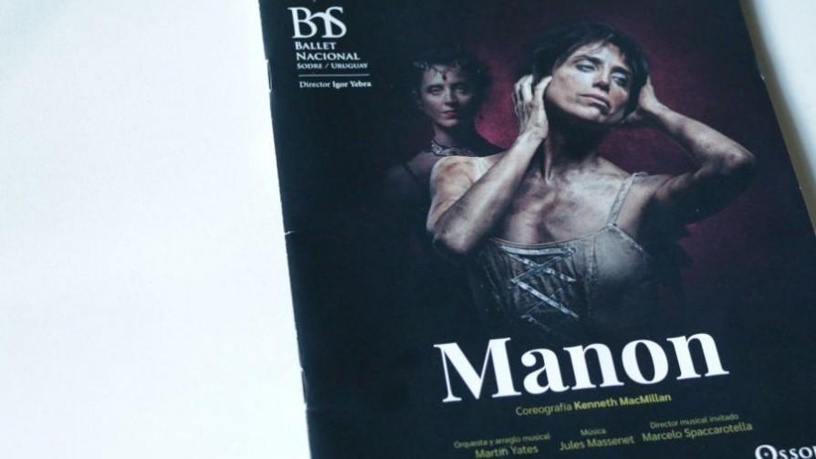 Sapo y Juanchi van al ballet - El guardian de los libros - Facil Desviarse | DelSol 99.5 FM