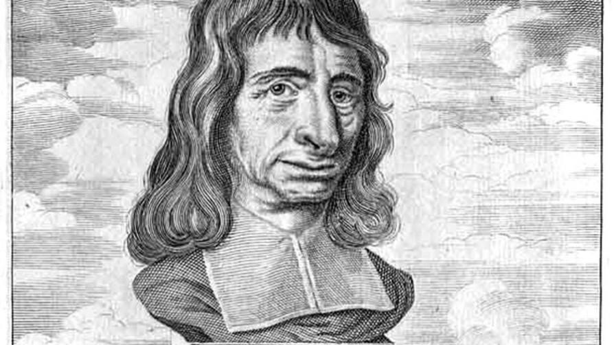 Balthasar Bekker, el hombre que refutó la existencia del diablo - Segmento dispositivo - La Venganza sera terrible | DelSol 99.5 FM