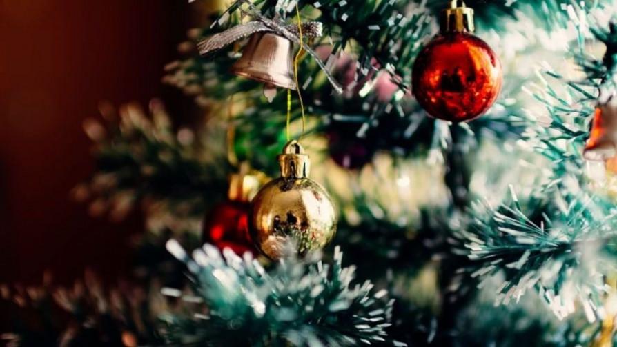 Lo mejor y lo peor de la Nochebuena - Sobremesa - La Mesa de los Galanes | DelSol 99.5 FM