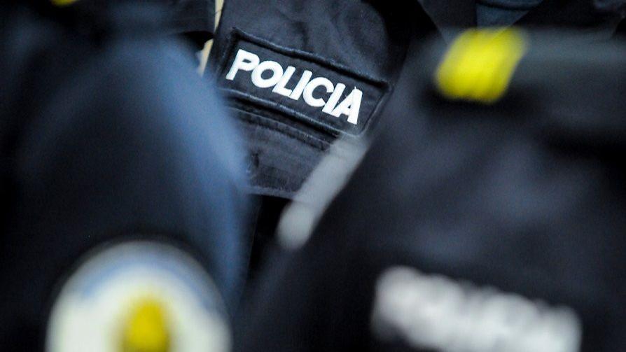 Tras nuevo ataque a un policía el Sindicato presentará documento a Larrañaga - Audios - Doble Click | DelSol 99.5 FM