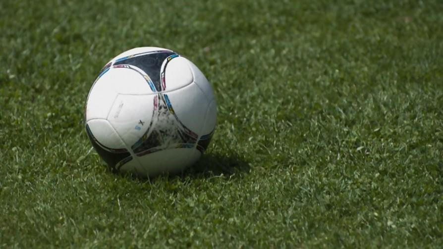 Siendo un país futbolero ¿Cuántas pelotas hay en el Uruguay? - Sobremesa - La Mesa de los Galanes | DelSol 99.5 FM
