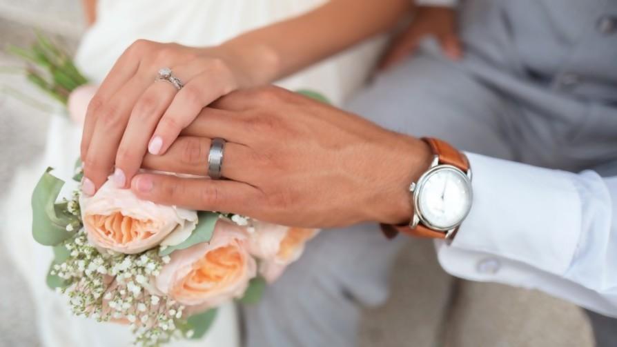 ¿A Perú con Nacional o ahorrar para el casamiento? - Sobremesa - La Mesa de los Galanes | DelSol 99.5 FM