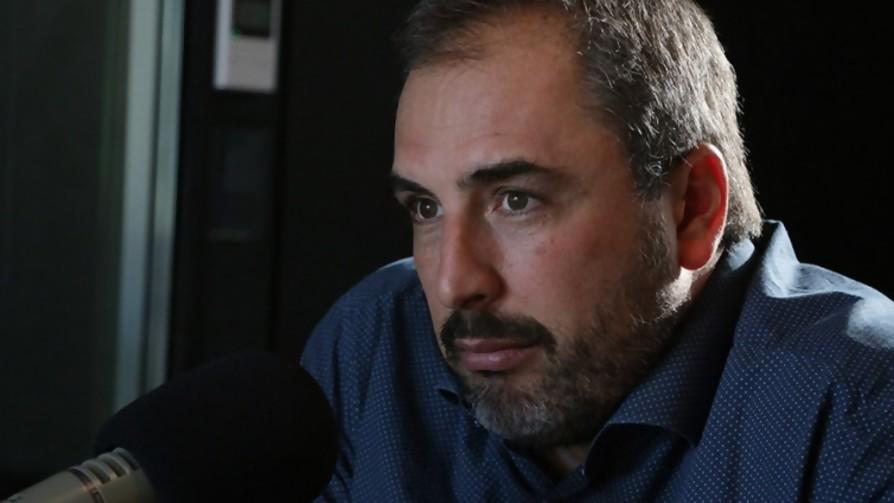 Verdadero o falso con Pablo Ferreri - Zona ludica - Facil Desviarse | DelSol 99.5 FM