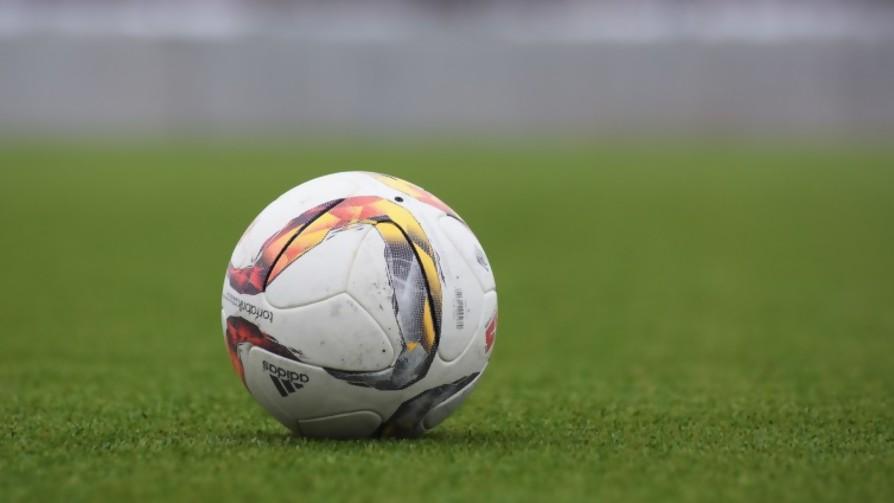 Ranchero con el informe del protocolo de la Conmebol - Ranchero - Locos x el Fútbol | DelSol 99.5 FM