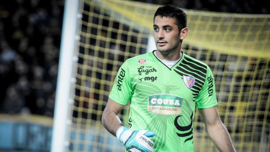 Jugador Chumbo: Darío Denis - Jugador chumbo - Locos x el Fútbol   DelSol 99.5 FM