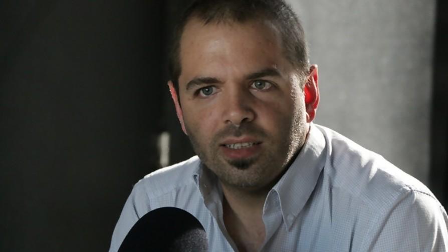 Diego Olivera no cree que con nuevo Gobierno haya un retroceso en política de drogas - Entrevista central - Facil Desviarse | DelSol 99.5 FM