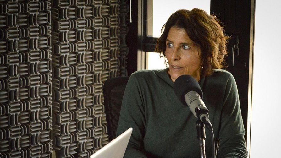 Kierkegaard, la existencia y la angustia - Cafe filosófico - Quién te Dice | DelSol 99.5 FM
