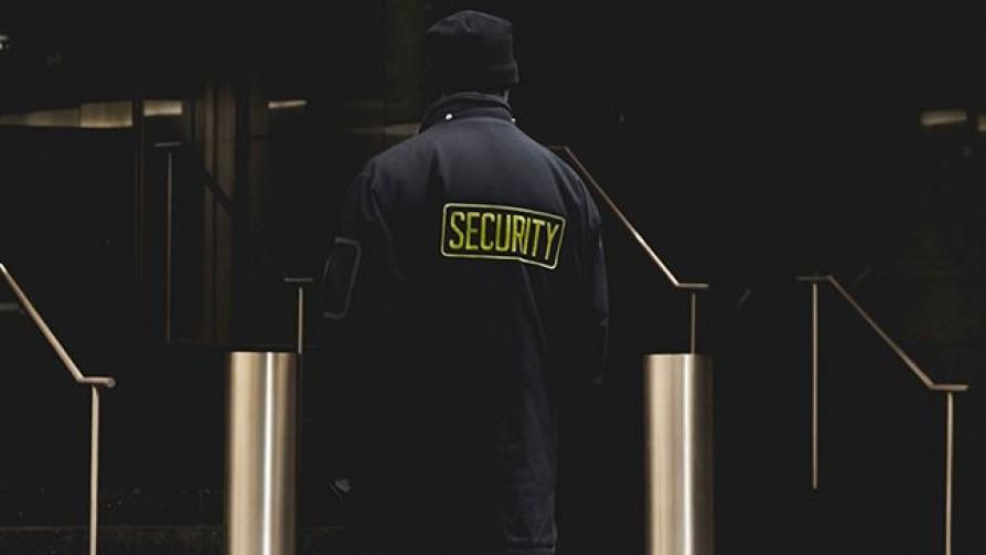 Seguridad privada: estado de situación y propuestas en la LUC - Entrevista central - Facil Desviarse | DelSol 99.5 FM