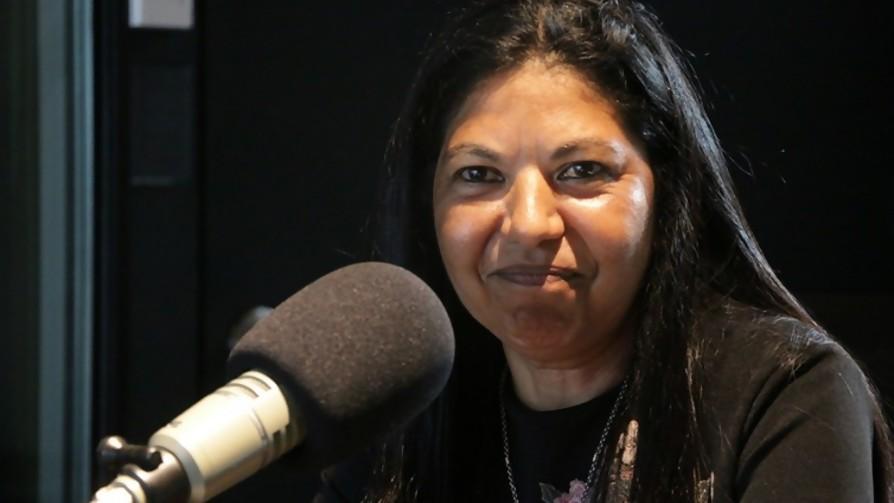 Elsa Capillera, del barrio Borro al Palacio Legislativo - Entrevista central - Facil Desviarse | DelSol 99.5 FM